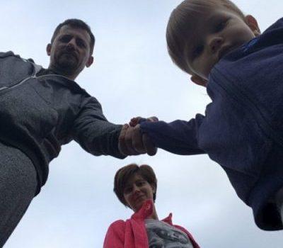 Marea Aventură – Nordkapp 2017 – prima săptămână