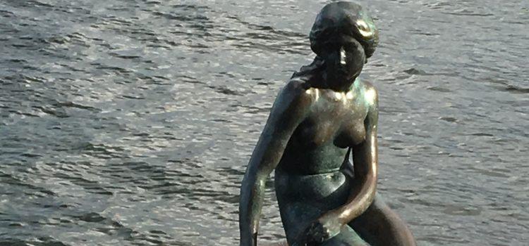 Marea Aventură – Nordkapp 2017 – săptămâna a șaptea