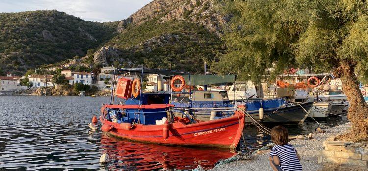 Grecia de-adevăratelea_3
